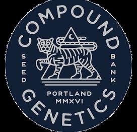 Compound Genetics