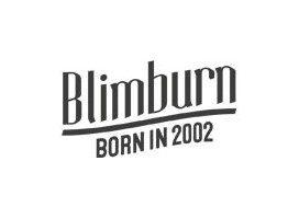 Blimburn Seeds