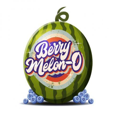 berry-melon-o-zkittlez