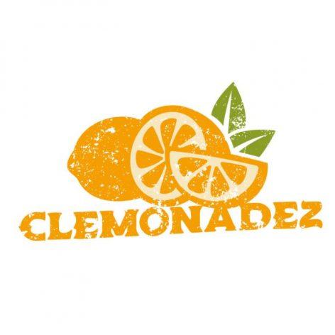 clemonadez-zkittlez-cannabis-seeds